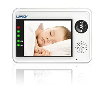 luvion-88-essential-babyphone